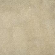 piastrelle grigio chiaro per pavimenti e rivestimenti - Grigio Tortora Chiaro