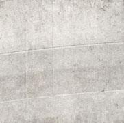 Piastrelle Grigio Chiaro Per Pavimenti E Rivestimenti