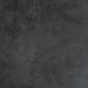 Piastrelle nere per pavimenti e rivestimenti - Piastrelle cucina nere ...
