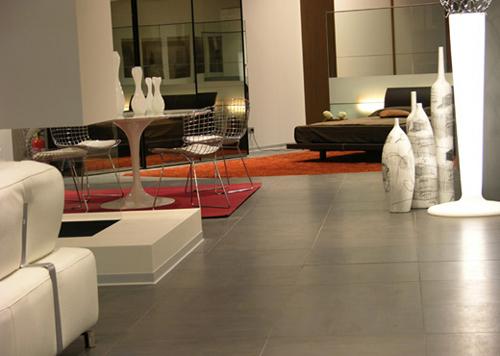 Casa Design Maistri - Ceramiche Refin S.p.A.