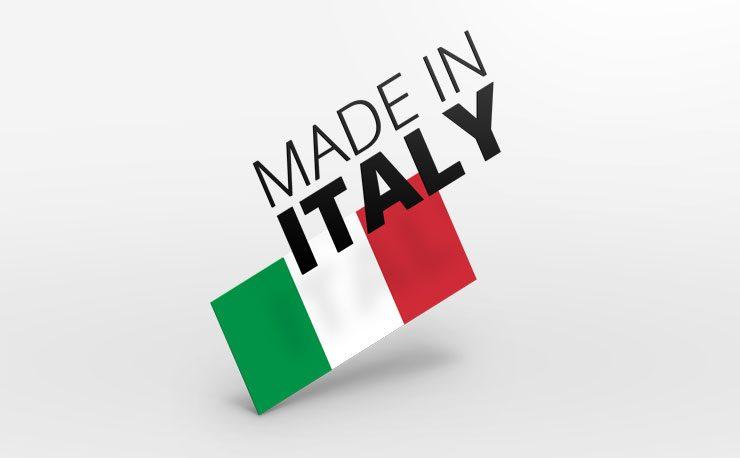 Piastrelle Italiane Al 100 Made In Italy