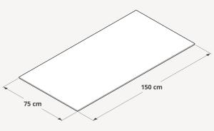 Piastrelle 120×240