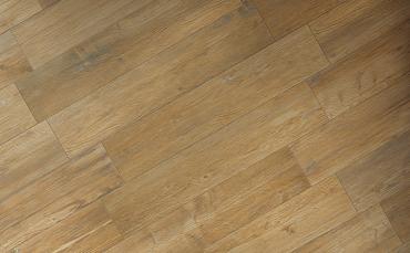 Piastrelle effetto legno for Piastrelle sottili
