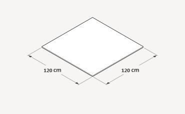 Piastrelle 120×278