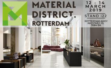MaterialDistrict_2019_Refin_Ceramiche_tiles_event