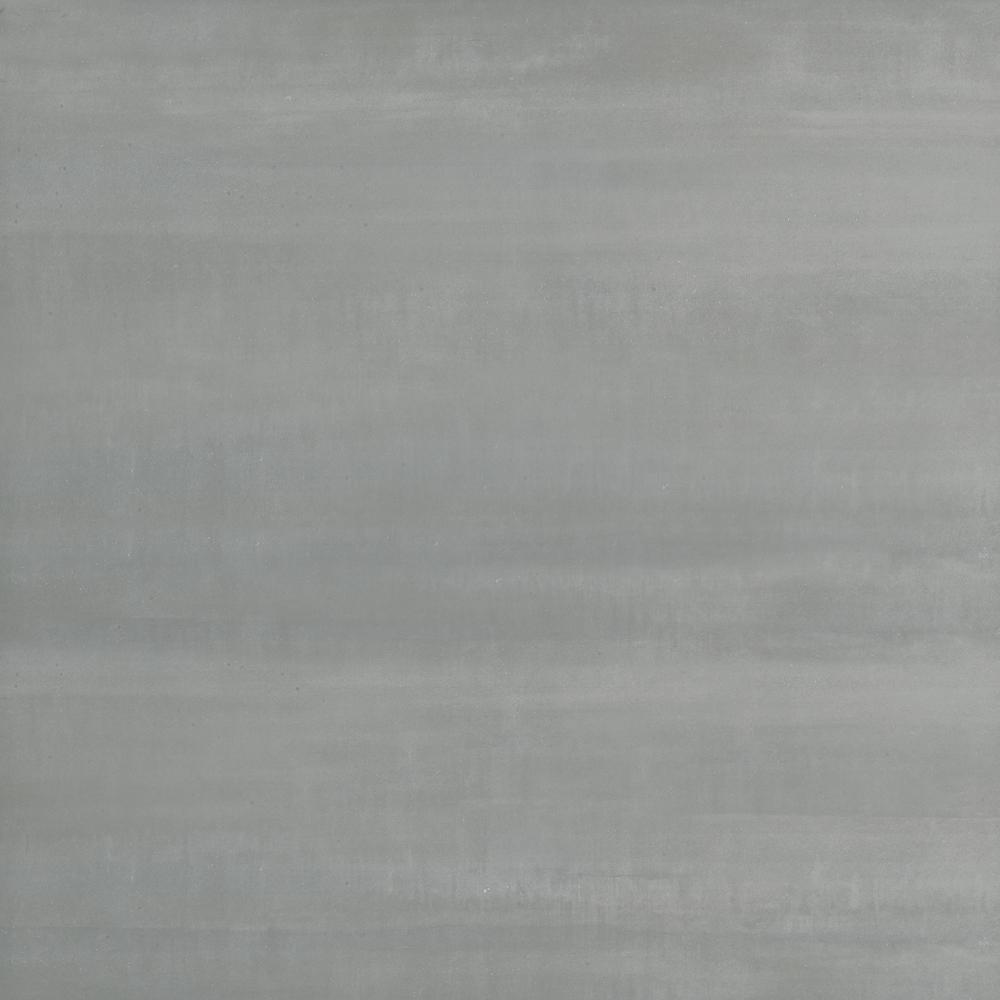 Grès porcellanato grigio
