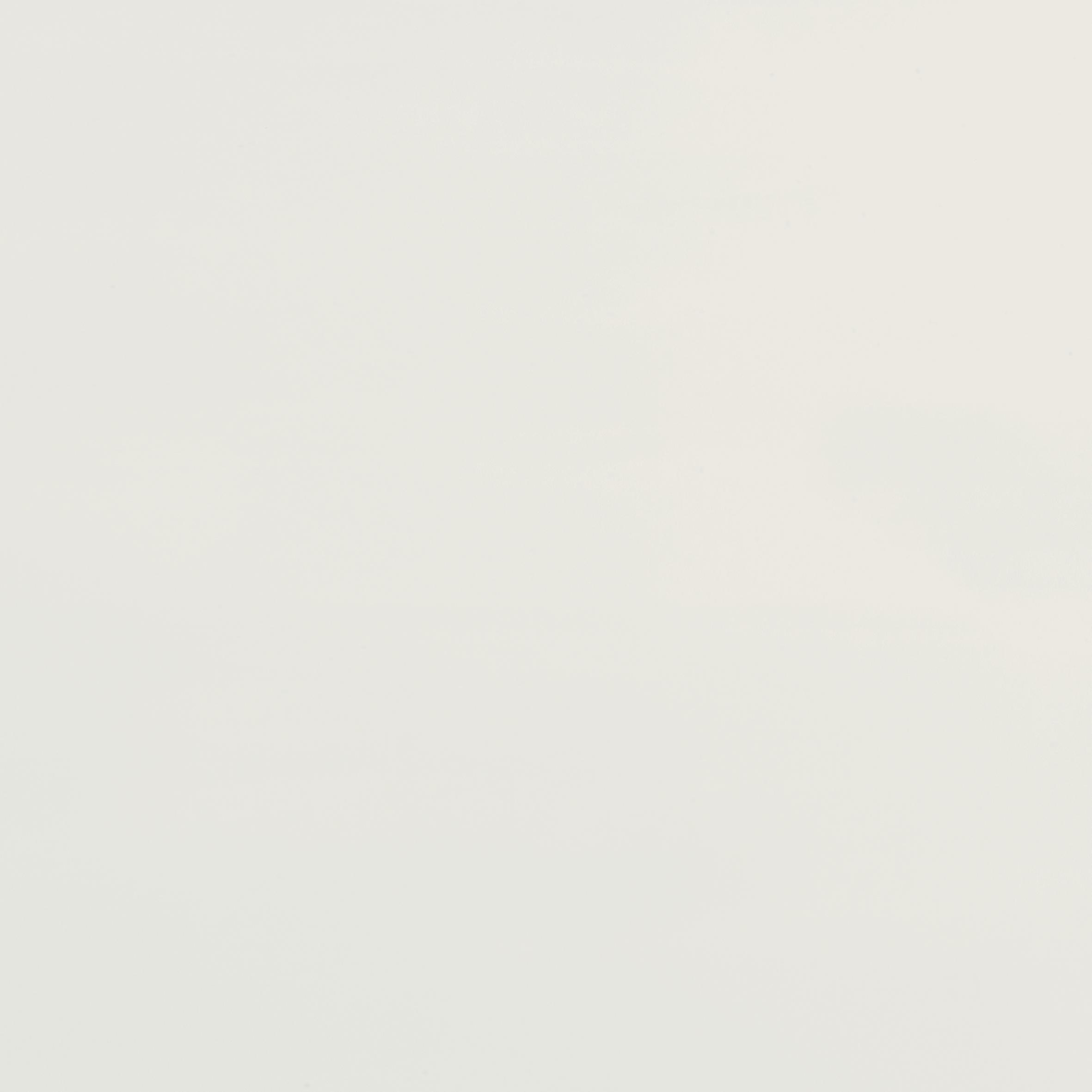 Piastrelle Bianche