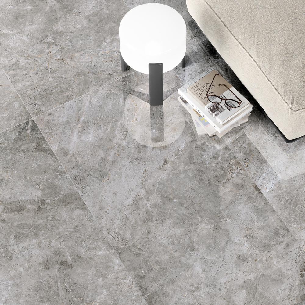 Colore Fughe Piastrelle Beige piastrelle 60x60 cm per pavimenti e rivestimenti